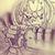 LucyHeartfilia_