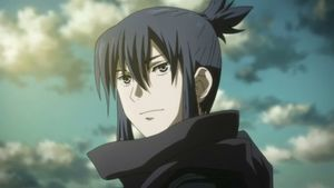 No 6 Anime Characters : Character claims here forums myanimelist