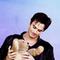 ▶ Damon