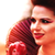 44) Regina Mills {Once Upon a Time}