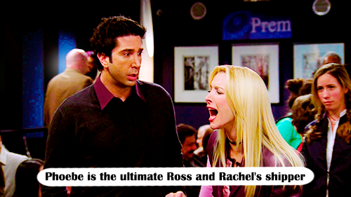 do you agree with ross that