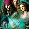 ★ Pirates of the Caribbean: Dead Man's Chest (2006) ★