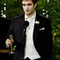 "EDWARD_TWIHARD : ""It's an extraordinary thing to meet someone..."""