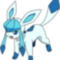 3- Glaceon