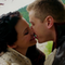 Snow White and Charming
