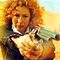 1. River Song
