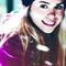 5. Rose Tyler