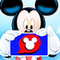 ★ Disney.com | The official home for all things Disney ★