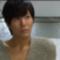 Yoo Myung Joon - Midas (2011)