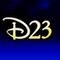 ★ Huh, Disney has an Official Fan Club..? I didn't know ★