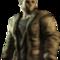 2. Jason Voorhees