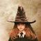 ✉Sorting hat