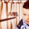 ϟ the boy who lived