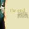 ◬ end of an era