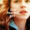 ☄ hermione granger