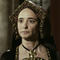 Catherine of Aragon is my hero for not backing down to henry when he told her...