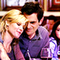 phil & claire [modern family]