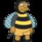Bumble Bee Man
