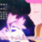 #1- ドリドリ (DreamDream)