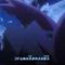 "OP : Naruto Shippuden OP 9 - ""Lovers"" by 7!! Oops"