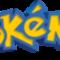Pokemon (When I was a kid)