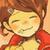 3 ~ Aoi Asahina