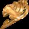 2. Fairy Tail