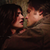 4.Sam and Ruby
