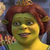 Heroine: Fiona