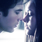 [romantic] damon x elena