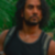 Sayid - Who I am Hates who I've Been 의해 Relient K