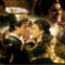 Banner Two