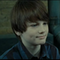 1. Albus Severus
