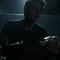 Hayden dies in Liam's armes