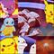 5.'Pokemon' (1998) / Nicky23
