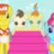The Cake Family