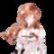 2 - Orihime Inoue - Bleach
