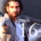 16 - Jarrah, Sayid