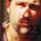 23 - Shephard, Jack