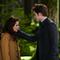 "EDWARD_TWIHARD : ""You just don't belong in my world, Bella"""