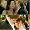 -Twilight_Fan-