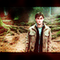 The Deathly Hallows Part2