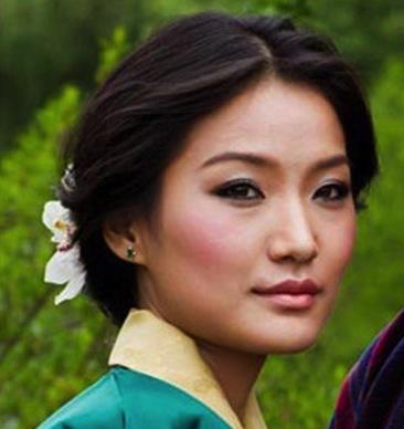 Asian Brides Solitary Asian Women.