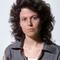 Ellen-Alien series (Sigourney Weaver)