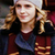 Hermione4evr
