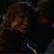 Stannis Baratheon vs The Lannisters (Blackwater Battle)