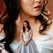 maria: regina mills