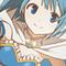 Sayaka | Madoka Magica