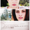 """greyswan618 """"And then we continued blissfully..."""""""