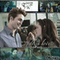 """-Twilight_Fan """"and so the lion fell in love with the lamb"""""""